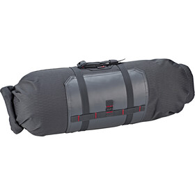 Acepac Bar Roll Tasche grey